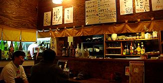 Niseko Lodge Grandpapa Restaurant Recommendation